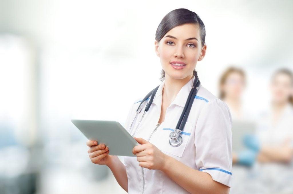 yasampark-evde-doktor-hizmeti-1024x680